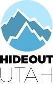 The Town of Hideout Utah