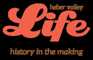 Heber Valley Life