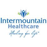 Intermountain Healthcare