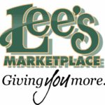 LEES MARKETPLACE