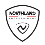 Northland Professional - Moonstone Trading Company